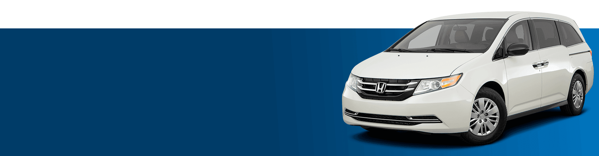 Car Shuttle Service To San Diego Airport